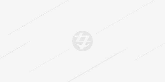 豐田RAV4混動特別版官圖發布 內外全黑